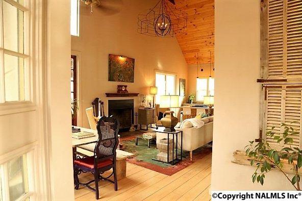 493 Cove Rd., Mentone, AL 35984 Photo 12
