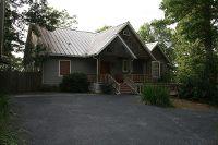 Home for sale: 435 Beau Bois Dr., Many, LA 71449