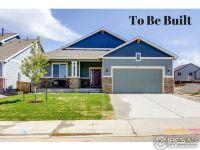 Home for sale: 763 Settlers Dr., Milliken, CO 80543