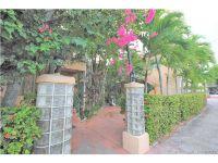 Home for sale: 320 83 St. # 6, Miami Beach, FL 33141