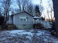 Home for sale: 1 Crescent Ct., Stockholm, NJ 07460