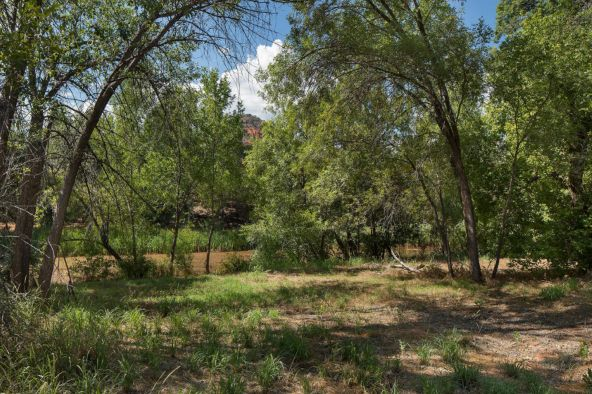 365 Cross Creek Cir., Sedona, AZ 86336 Photo 2