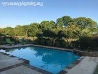 Home for sale: 238 Macey Ln., Bossier City, LA 71111