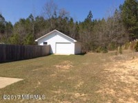 Home for sale: 9382 James Dr., Collinsville, MS 39325