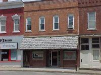 Home for sale: 111 East High St., Toledo, IA 52342