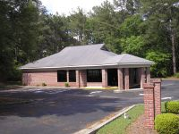 Home for sale: 207 Industrial Blvd., Dublin, GA 31021