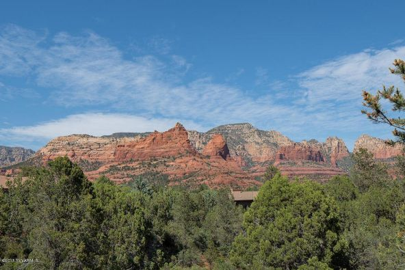 160 Shadow Rock Dr., Sedona, AZ 86336 Photo 1