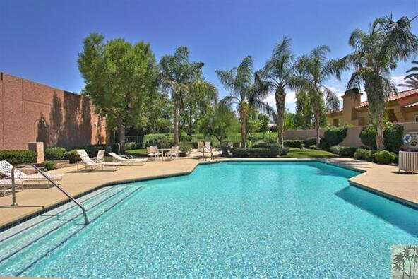125 Rain Bird Cir., Palm Desert, CA 92211 Photo 25