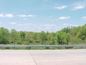 State Hwy. 13 & 413, Branson West, MO 65737 Photo 3