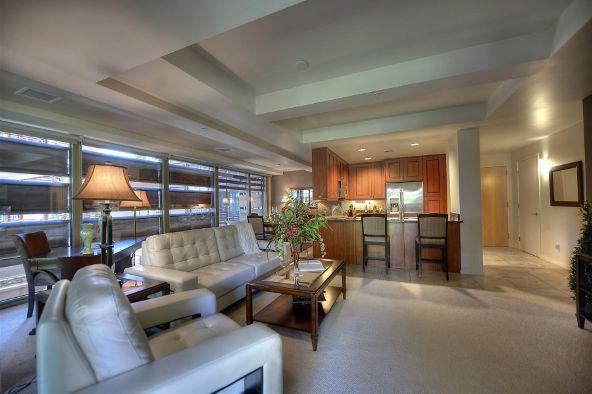 7157 E. Rancho Vista Dr. #3007, Scottsdale, AZ 85251 Photo 28