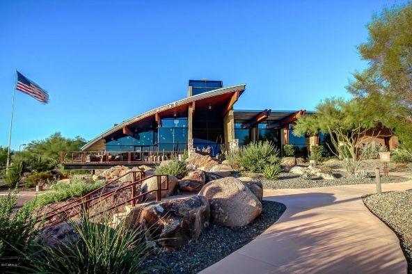 1537 W. Blaylock Dr., Phoenix, AZ 85085 Photo 48