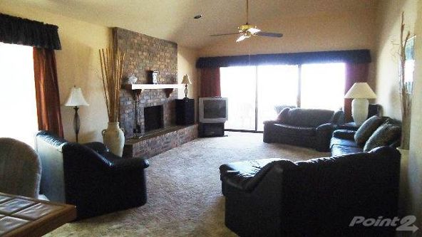 375 London Bridge Rd. #31, Lake Havasu City, AZ 86403 Photo 6