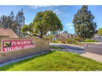 Home for sale: 330 El Camino Ln., Placentia, CA 92870