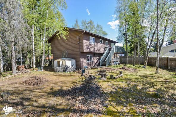 12840 Chapel Cir., Anchorage, AK 99516 Photo 32
