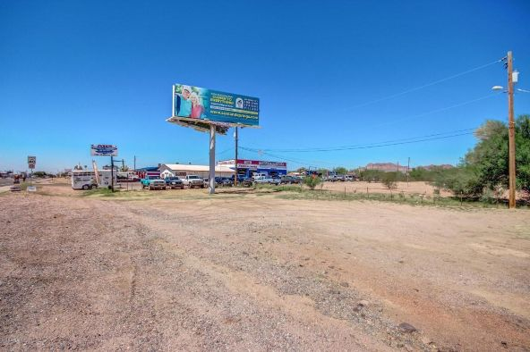 1200 W. Apache Trail, Apache Junction, AZ 85120 Photo 4