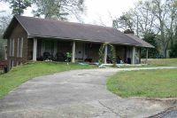 Home for sale: 103 Pierson St., Enterprise, AL 36330
