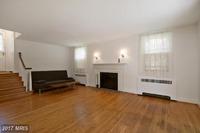 Home for sale: 831 Glen Allen Dr., Baltimore, MD 21229