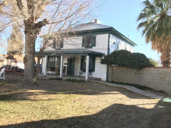 44664 Cedar Avenue, Lancaster, CA 93534 Photo 10