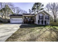 Home for sale: 147 Tremont Dr. S.W., Silver Creek, GA 30173