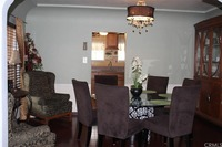 Home for sale: 2464 Grand Avenue, Huntington Park, CA 90255