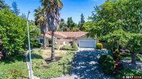 Home for sale: 58 Joaquin Ct., Danville, CA 94526