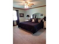 Home for sale: 568 Eagle Crest Dr., Brownsburg, IN 46112