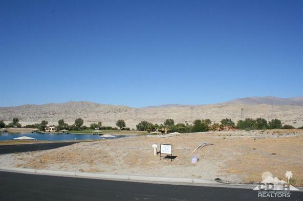40945 Lake View - Lot 47, Indio, CA 92203 Photo 6