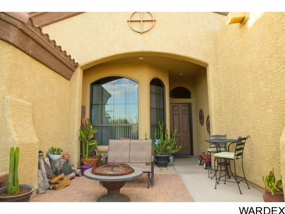 1863 E. Troon Dr., Lake Havasu City, AZ 86404 Photo 2