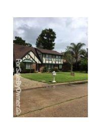 Home for sale: 229 Villere Dr., Destrehan, LA 70047