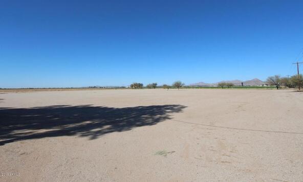 1819 N. Overfield Rd., Casa Grande, AZ 85194 Photo 28