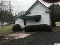 Home for sale: 604 2nd St., N.W., Gordo, AL 35466