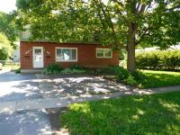 Home for sale: 1428-1430 Whitney Blvd., Belvidere, IL 61008