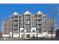 Home for sale: 400 Mcdaniels Cir., Clarendon Hills, IL 60514