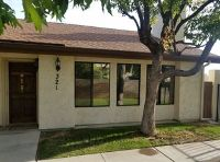 Home for sale: 321 S. 10th St., Taft, CA 93268