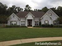 Home for sale: 415 Oakwood Dr., Dothan, AL 36303