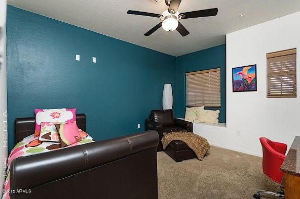 3935 E. Rough Rider Rd., Phoenix, AZ 85050 Photo 7