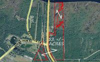 Home for sale: 52 Ac Us Hwy. 17, Yulee, FL 32097