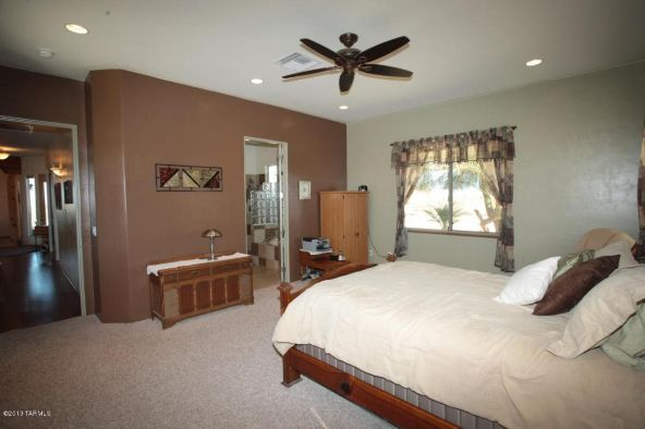 7960 E. High Chaparral, Vail, AZ 85641 Photo 12