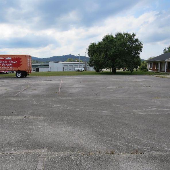 108 Parsons Pl., Barbourville, KY 40906 Photo 82