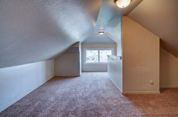 615 S. Cedar St., Tacoma, WA 98405 Photo 24
