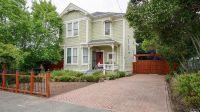 Home for sale: 525 7th St., Petaluma, CA 94952