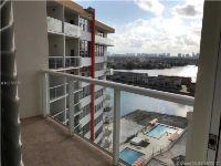 Home for sale: 1301 N.E. Miami Gardens Dr. # 1723w, North Miami Beach, FL 33179
