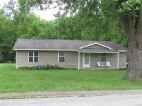 Home for sale: 604 Celia Ln., Warrenton, MO 63383