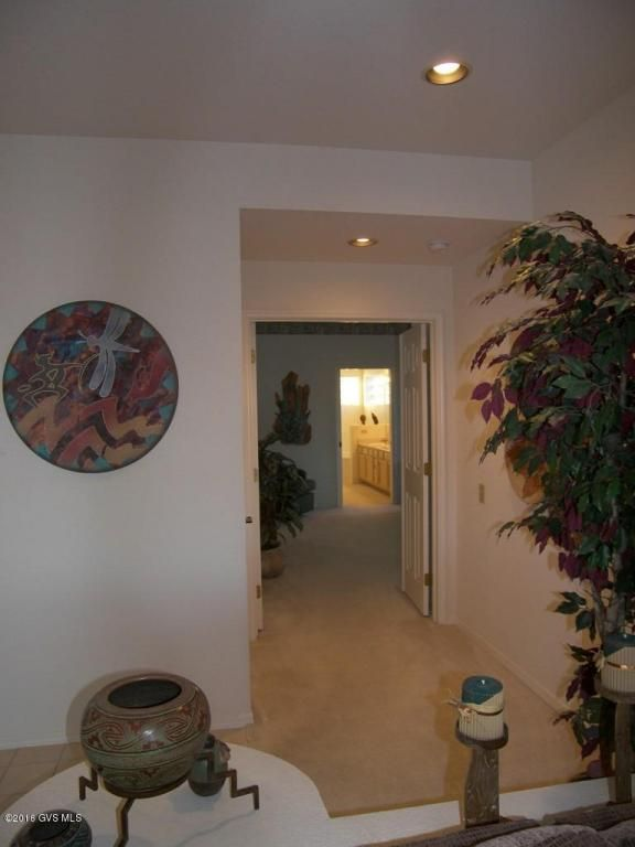 4203 S. Emelita Dr., Green Valley, AZ 85622 Photo 24