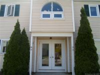 Home for sale: 116 Hill St. #16, Milford, CT 06460