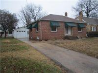 Home for sale: 2618 Benton St., Granite City, IL 62040