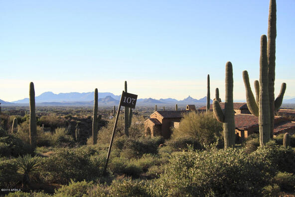 41927 N. Saguaro Forest Dr., Scottsdale, AZ 85262 Photo 12