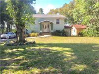 Home for sale: 326 Lake Millsite Rd., Bartow, FL 33830