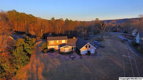 1709 Winston St., Guntersville, AL 35976 Photo 6