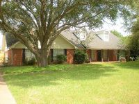 Home for sale: 169 Lakeshore Dr., Fairfield, TX 75840